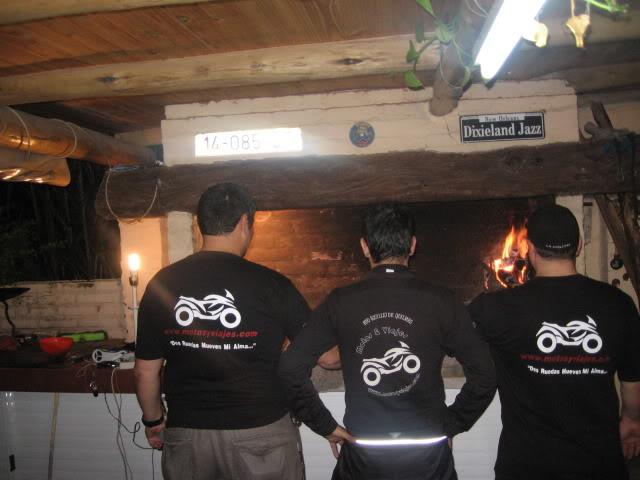 Finde /amigos, motos, rutas y mucha gastronomia Myvencasa013