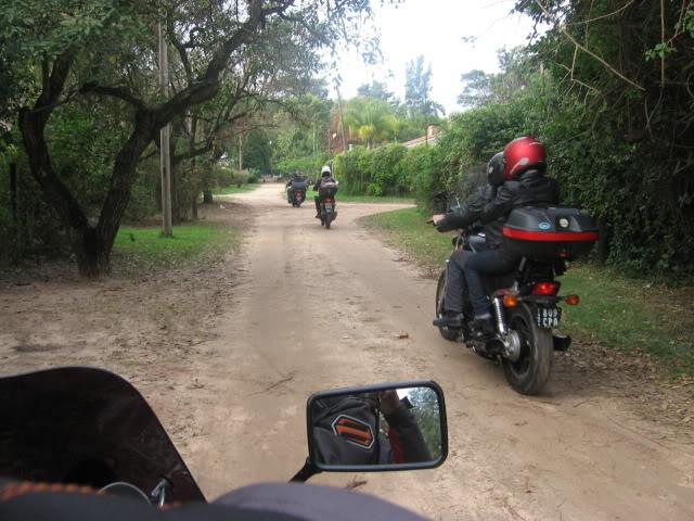 Finde /amigos, motos, rutas y mucha gastronomia Myvencasamas004