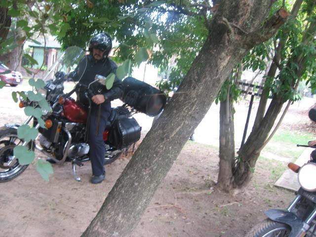 Finde /amigos, motos, rutas y mucha gastronomia Myvencasamas009