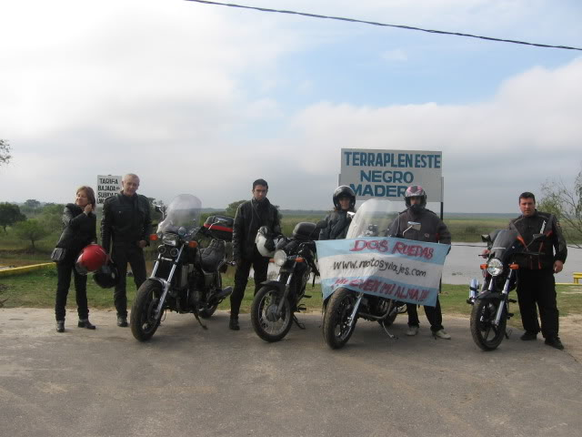 Finde /amigos, motos, rutas y mucha gastronomia Myvencasamas012