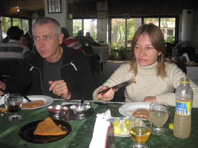 Finde /amigos, motos, rutas y mucha gastronomia Myvencasamas019