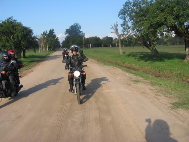 Finde /amigos, motos, rutas y mucha gastronomia Myvencasamas027