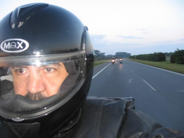 Finde /amigos, motos, rutas y mucha gastronomia Myvencasamasshow004