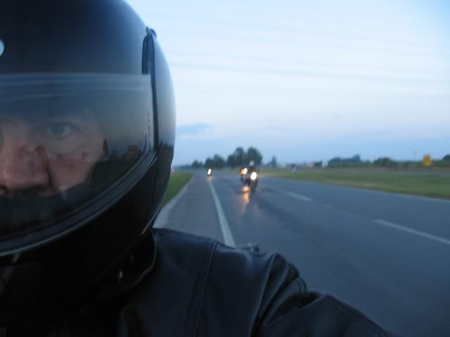Finde /amigos, motos, rutas y mucha gastronomia Myvencasamasshow005