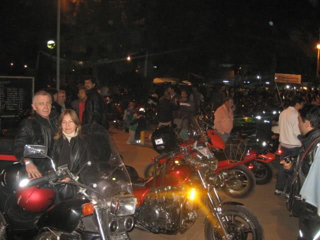 Finde /amigos, motos, rutas y mucha gastronomia Myvencasamasshow012