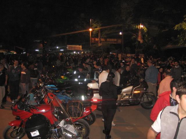 Finde /amigos, motos, rutas y mucha gastronomia Myvencasamasshow014