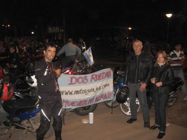 Finde /amigos, motos, rutas y mucha gastronomia Myvencasamasshow017