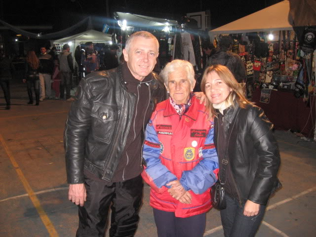 Finde /amigos, motos, rutas y mucha gastronomia Myvencasamasshow018