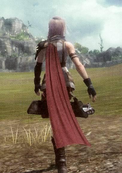 SQUALL IS A FAGGOT Lightning12