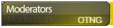 Cerere rang-uri Moderator_zps845970e3