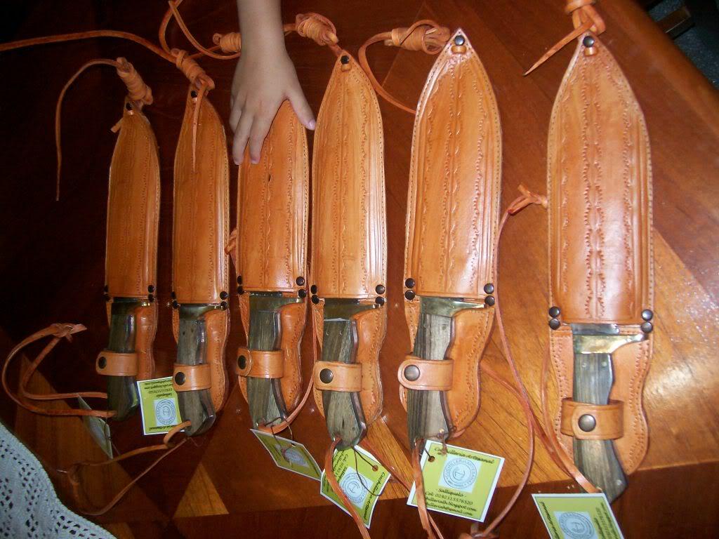 nuestros cuchillos 100_1496