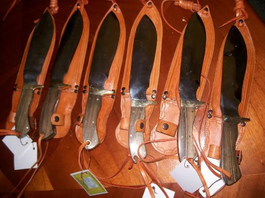 nuestros cuchillos 100_1499