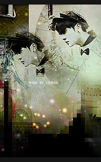 Lilissa in Wonderland ♥ bah oui j'aime ce titre .o. 001_zps162e3fb1