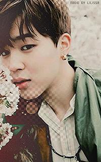 Park Ji Min (BTS) 001_zps2iv8adhb
