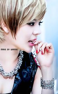 Lee Sun Kyu - SUNNY (SNSD) 001_zps2x7rrqfs