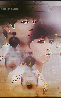 Jeon Jung Kook (BTS) 001copie_zps7a725dac