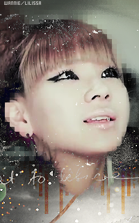Lee Chae Rin - CL (2NE1) 002-12