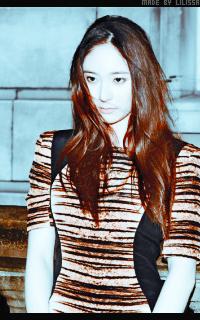 Lilissa in Wonderland ♥ bah oui j'aime ce titre .o. 002_zpsiwvspkmb