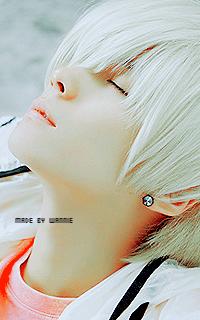 Lilissa in Wonderland ♥ bah oui j'aime ce titre .o. 004-6