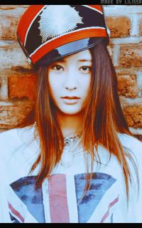Lilissa in Wonderland ♥ bah oui j'aime ce titre .o. 004_zpsmd15cifd