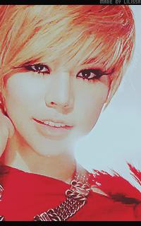 Lee Sun Kyu - SUNNY (SNSD) 005_zpsv1hl37p7