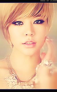 Lee Sun Kyu - SUNNY (SNSD) 006_zps4btzs7zm