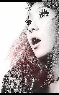 Lee Chae Rin - CL (2NE1) 009_zpse8283489