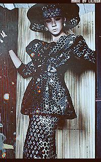 Lee Chae Rin - CL (2NE1) 012_zps2815461a