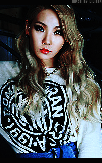 Lee Chae Rin - CL (2NE1) 013_zps6331509c