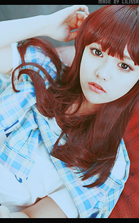 Lilissa in Wonderland ♥ bah oui j'aime ce titre .o. 014_zps54ad4346