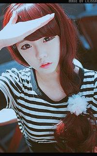 Lilissa in Wonderland ♥ bah oui j'aime ce titre .o. 016_zps983df8df