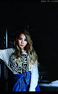Lee Chae Rin - CL (2NE1) 017_zps5bf95507