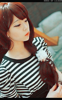 Lilissa in Wonderland ♥ bah oui j'aime ce titre .o. 017_zps9987d588