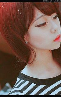 Lilissa in Wonderland ♥ bah oui j'aime ce titre .o. 018_zpscfc7a8a8