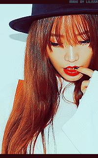 Lilissa in Wonderland ♥ bah oui j'aime ce titre .o. 019_zps217221ca