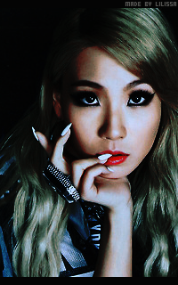 Lee Chae Rin - CL (2NE1) 020_zps0c644425