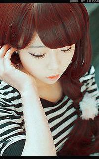 Lilissa in Wonderland ♥ bah oui j'aime ce titre .o. 021_zps3919dfa2