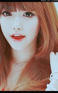 Lilissa in Wonderland ♥ bah oui j'aime ce titre .o. 025_zps0114920a
