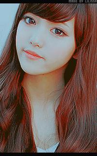 Lilissa in Wonderland ♥ bah oui j'aime ce titre .o. 026_zps78c22ef0