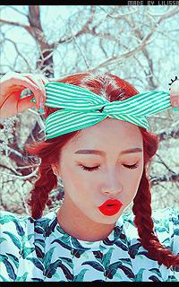 Lilissa in Wonderland ♥ bah oui j'aime ce titre .o. 027_zpsce502f48