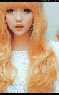 Lilissa in Wonderland ♥ bah oui j'aime ce titre .o. 027_zpsd5a67d34