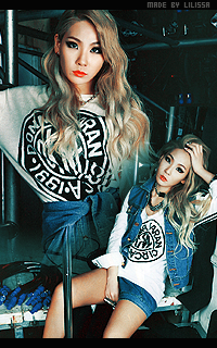 Lee Chae Rin - CL (2NE1) 028_zpscbb61229