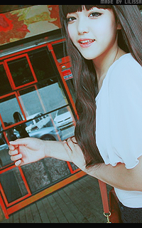 Lilissa in Wonderland ♥ bah oui j'aime ce titre .o. 030_zps0c89c73b
