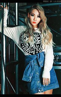 Lee Chae Rin - CL (2NE1) 030_zps12708ab4