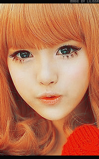 Lilissa in Wonderland ♥ bah oui j'aime ce titre .o. 031_zpsd14698c2