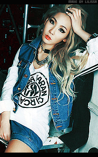 Lee Chae Rin - CL (2NE1) 032_zps6447ca97
