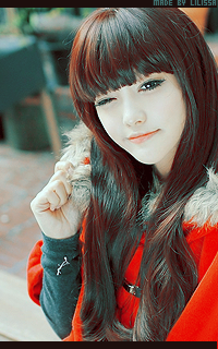 Lilissa in Wonderland ♥ bah oui j'aime ce titre .o. 033_zpsba221e1e
