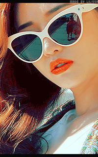 Lilissa in Wonderland ♥ bah oui j'aime ce titre .o. 033_zpsdf1534be