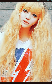 Lilissa in Wonderland ♥ bah oui j'aime ce titre .o. 034_zps397881b9
