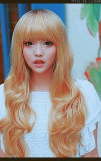 Lilissa in Wonderland ♥ bah oui j'aime ce titre .o. 035_zps44d78eab
